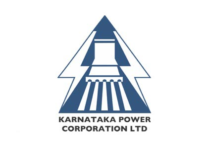 Karnataka Power Corporation Limited