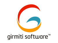 Girmiti-Software