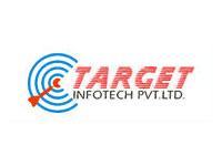 Target-Infotech