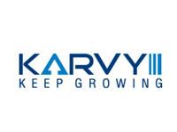 karvey