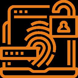 Pluggable Authentication Module (PAM)