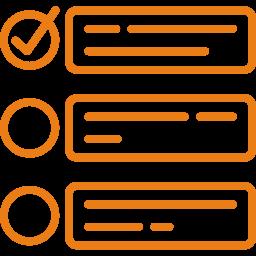 UUID - Universally Unique ID