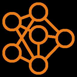 vSphere Networking